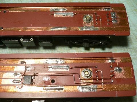 P1110746-b