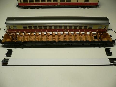 P1120546-b