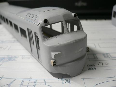 P1140402-b