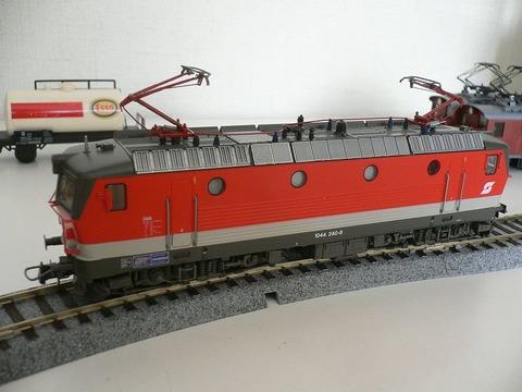 P1120121-b