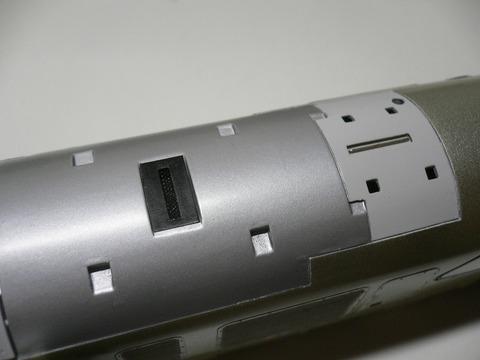 P1140910-b