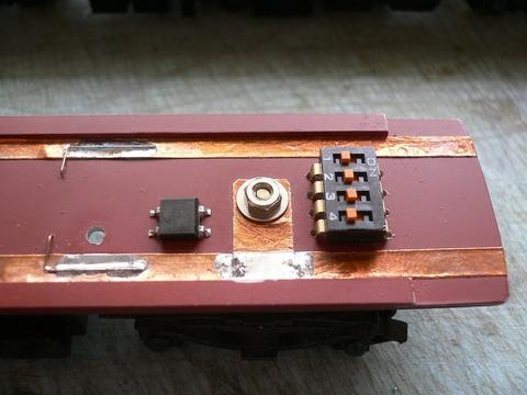 P1110745-b