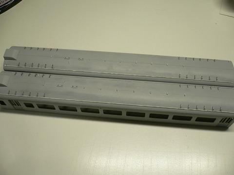 P1140440-b