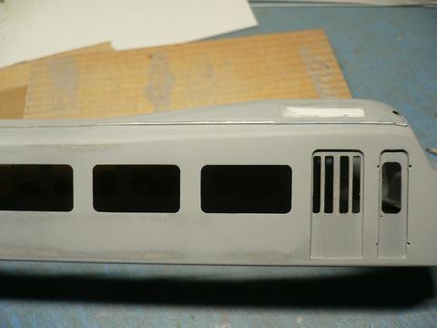 P1140393-b