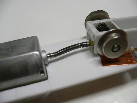 P1120472-b