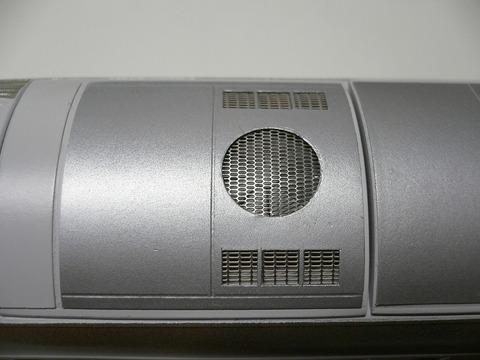 P1140913-b