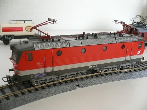 P1120120-b
