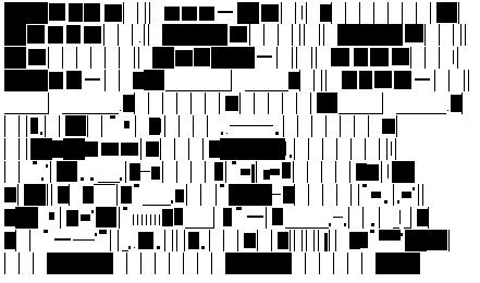 130615-1807