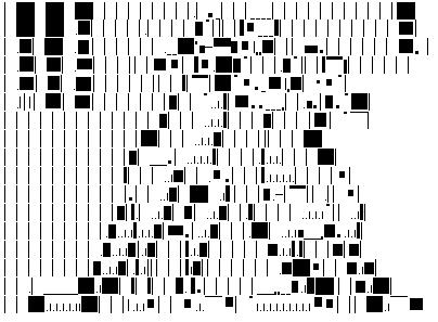 131124-1806