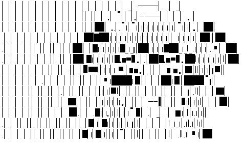 141026-2312