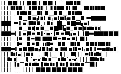 130527-1402