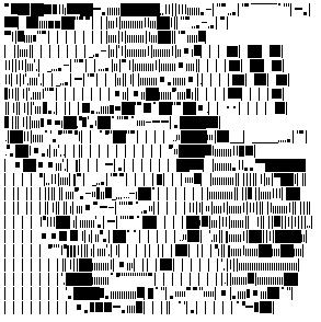130321-1304