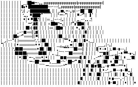 140306-2101