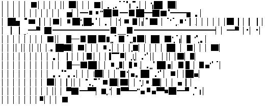 131120-2204