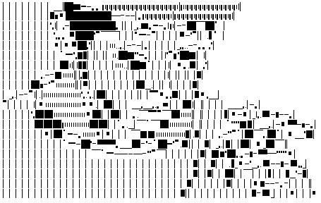 130730-1201