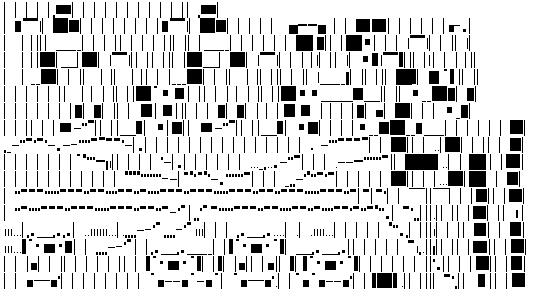 140526-2101