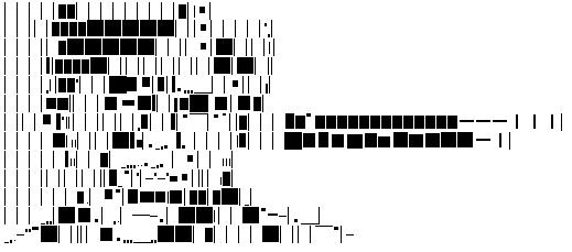 141022-2304