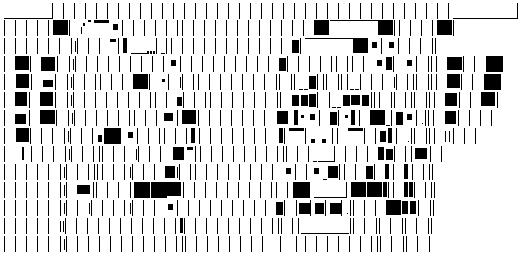 140516-2204