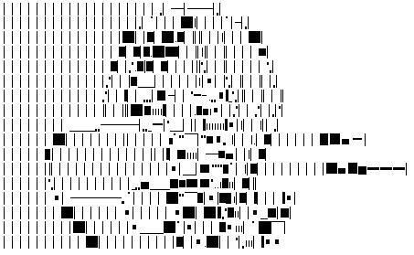 131029-2201