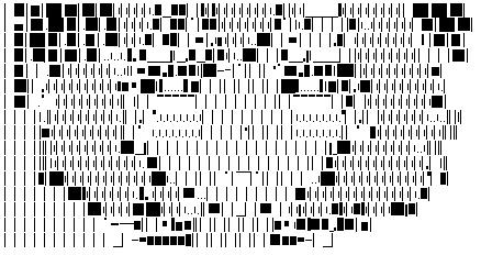 130321-1305