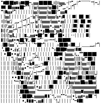 130413-0403