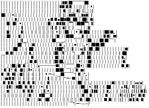 140516-2201
