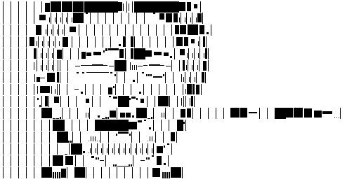 130507-0004