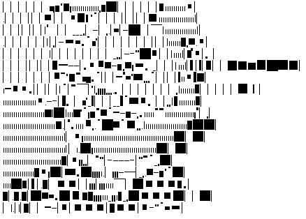 130531-1901