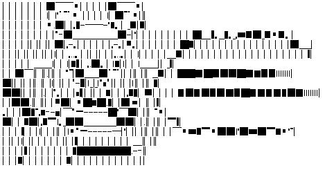 140609-2101
