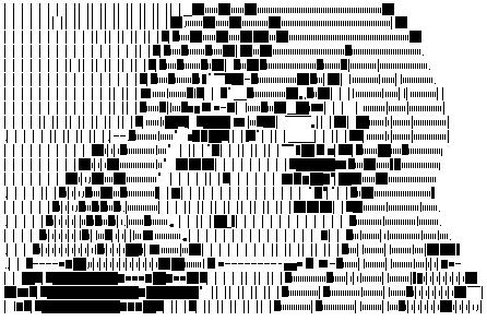 130307-2001