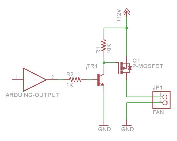 schematic2