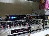 EC-SWDS2-OPT-15