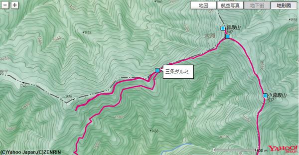kumoroti_map