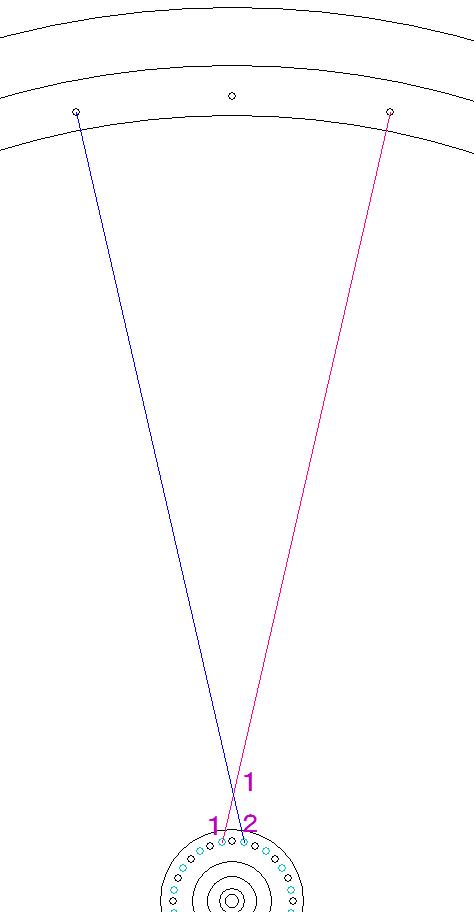 openpro-1cross