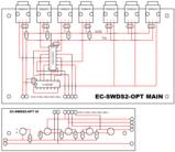 EC-SWDS2-OPT-1