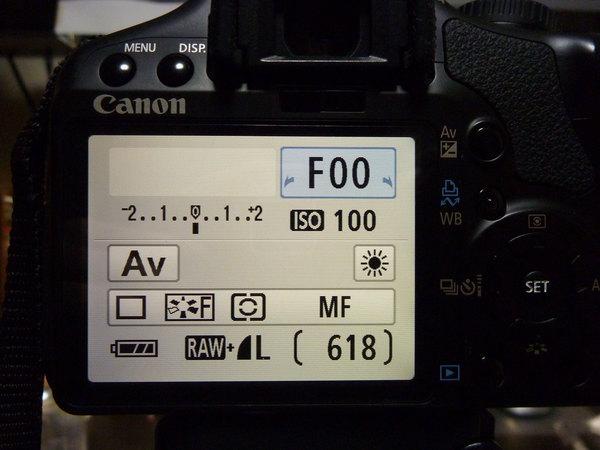 P1010401
