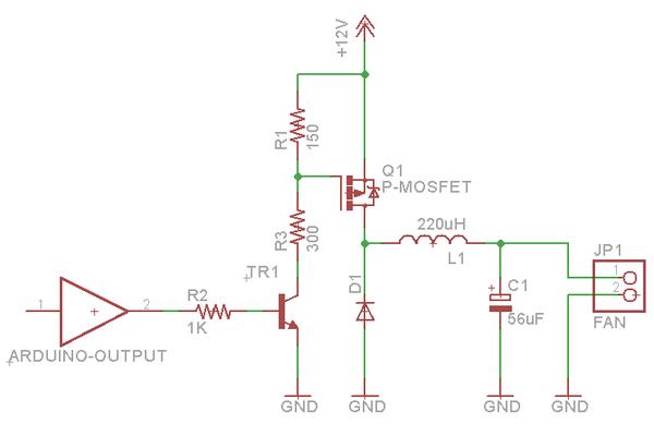 schematic5