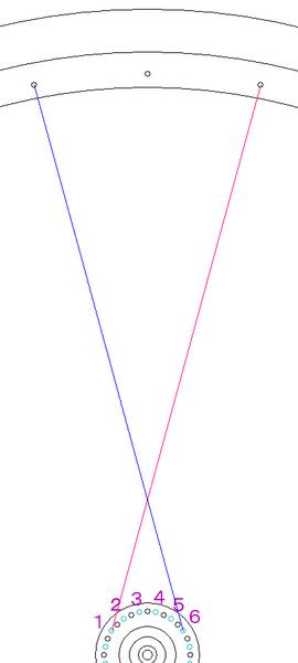 openpro-3cross