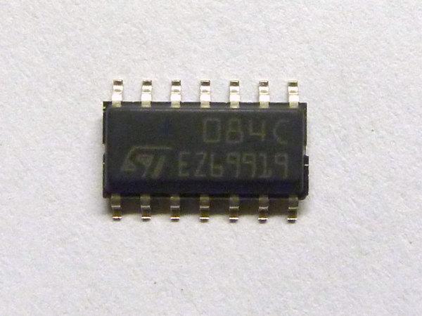 P1010441