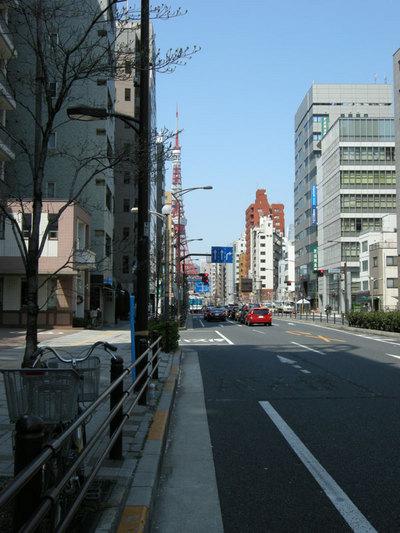 東京多和ー