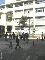 c27e53fd.JPG