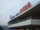 Mall of ASIA3