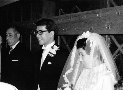 1977年5月14日03