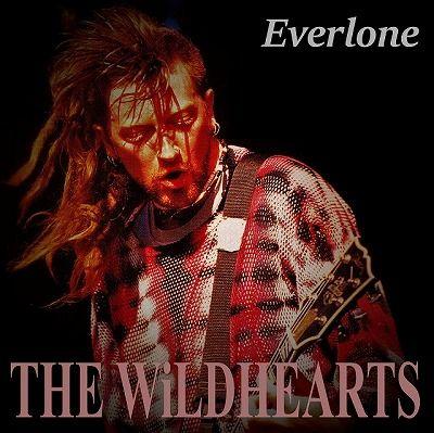 Everlone