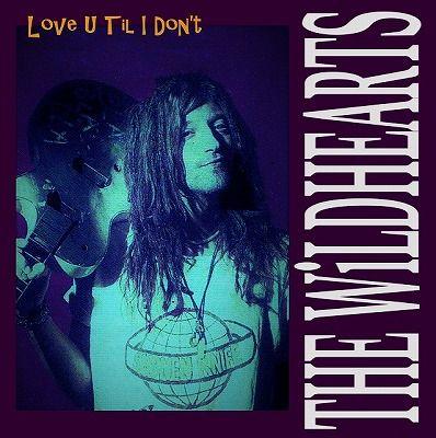 Love U Til I Don't