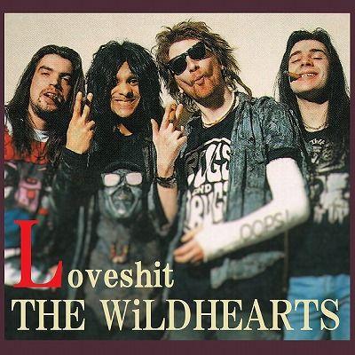 Loveshit