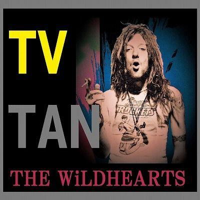 TV Tan