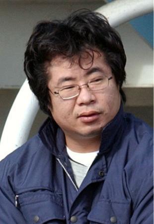 20130221kobayashi0221r