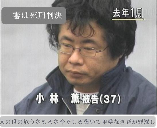 世界に一番影響を与えた日本製品 [無断転載禁止]©2ch.netYouTube動画>4本 ->画像>118枚