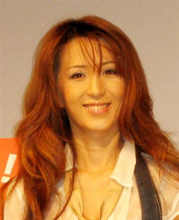 飯島愛さん死亡 最近の発言集「1人じゃ生きていけない」